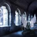 写真: Gothic-World-gothic-29652618-1800-1200