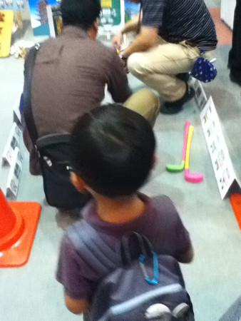 20120925バスまつり(4)