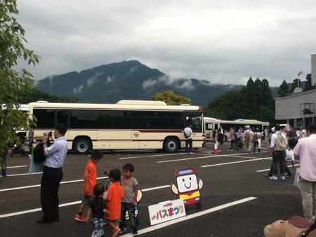 20120925バスまつり(3)