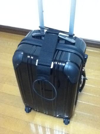 20121122バッグとめるベルト(1)