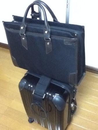 20121112バッグとめるベルト(2)