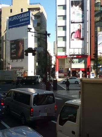 20121213車窓