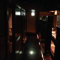 Photos: 20130502居酒屋
