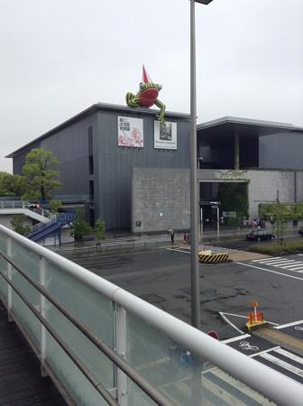 20130511兵庫県立美術館(2)