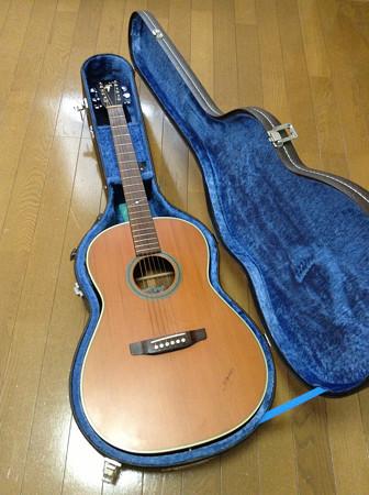 20130902ギター(2)