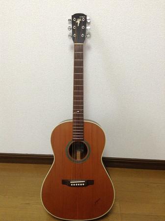 20130902ギター(3)