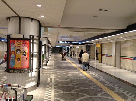 20131026横浜駅(2)