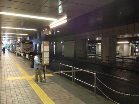 2031026定期観光バス乗り場