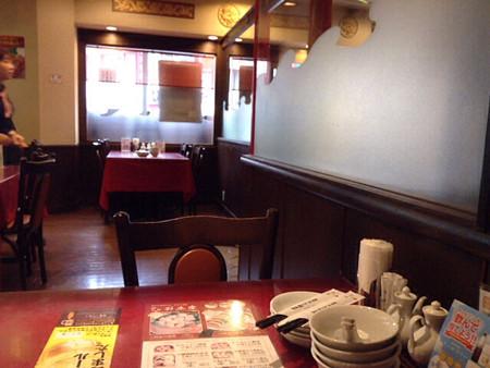 20131026中華料理店(1)