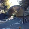 Photos: 20131123鶴岡八幡宮を目指す