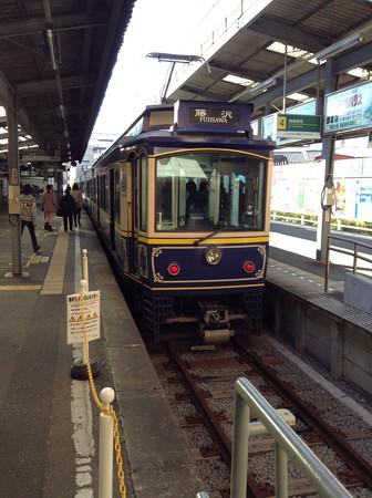 20131123江ノ電