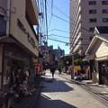 Photos: 20131123江ノ島商店街