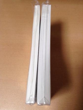 20140116手帳リフィル(2)