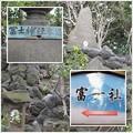 Photos: 葛西神社