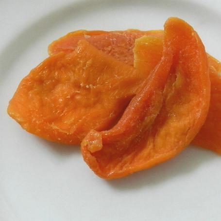 写真: mango