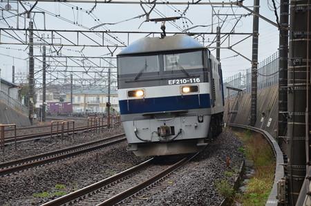 稲毛カーブ2013/03/31-002