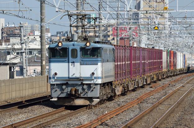 下総中山駅2013/04/04-001