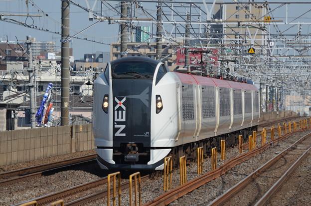 下総中山駅2013/04/13-001