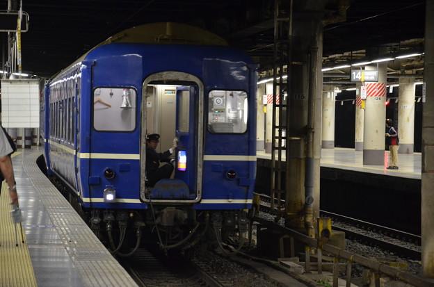 上野駅2013/05/10_001
