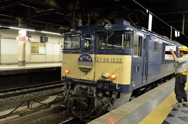 上野駅2013/05/10_002