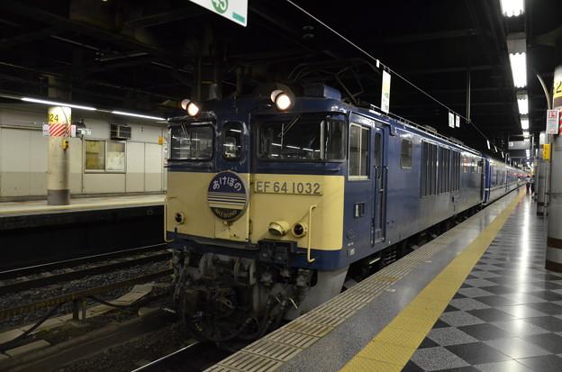 上野駅2013/05/10_003