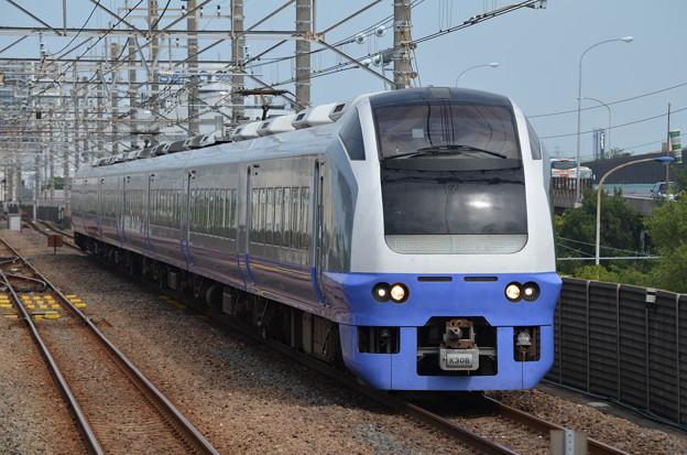 新習志野駅2013/07/28-001