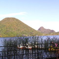 写真: 榛名湖へ (9)