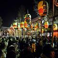 2013年夜祭2
