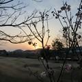 Photos: 陽跡鏡川 ・96