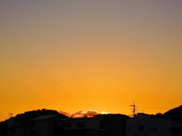 Photos: 鏡川明空