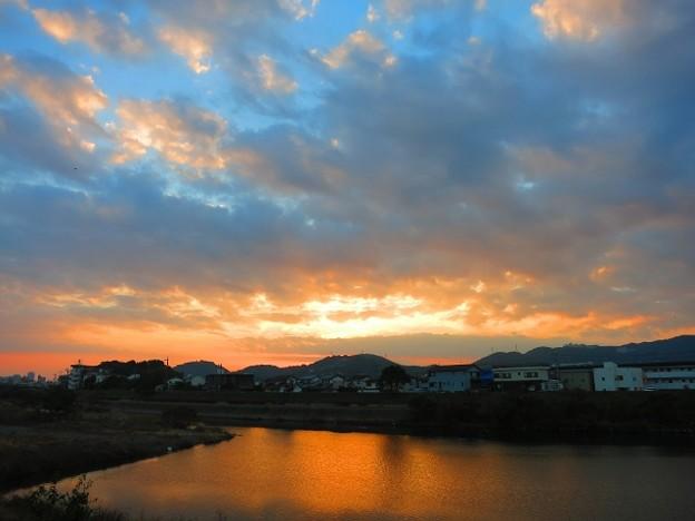 Photos: 彩光3C.2