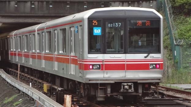 DSC09581