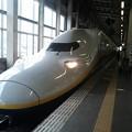 上越新幹線E4系Max(たにがわ)(3)