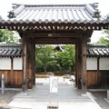 一宮寺(香川県高松市)