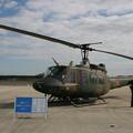Photos: UH-1J