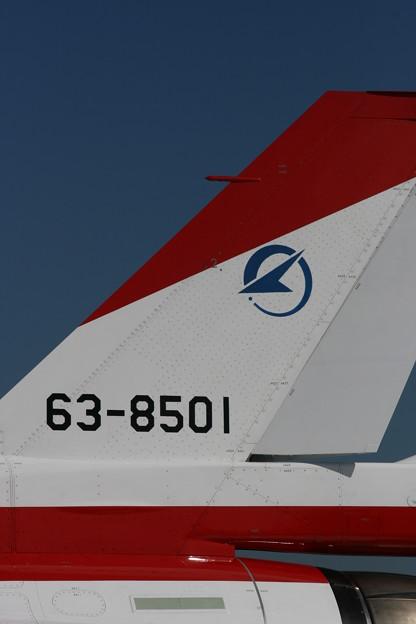 F-2A #501