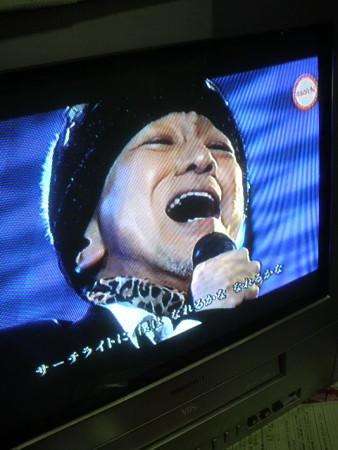 2014/01/24玉置浩二さん