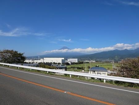 富士山2東海道