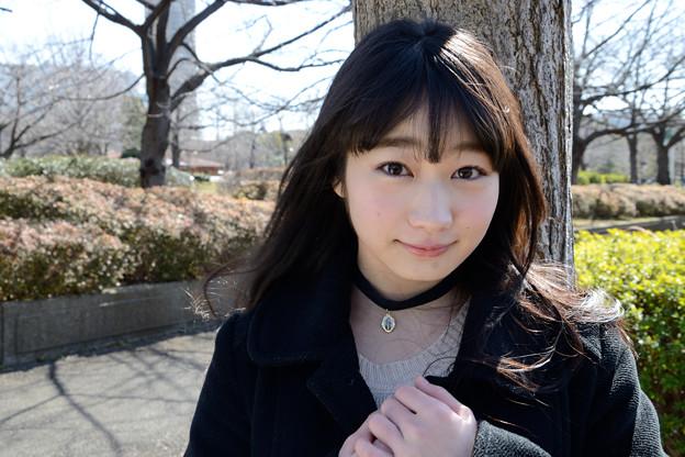 さいとう雅子の画像 p1_6