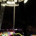 写真: 愛の鐘を…