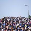 写真: ちばアクアラインマラソン-4-