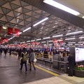 DSC_2170 大ターミナル