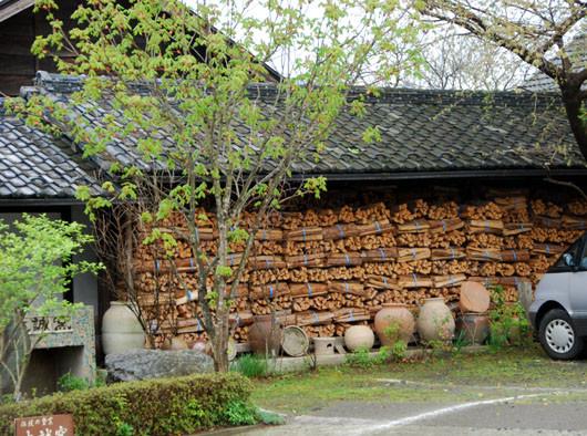 益子町風景・8 - 写真共有サイト「フォト蔵」