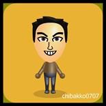 chibakko0707