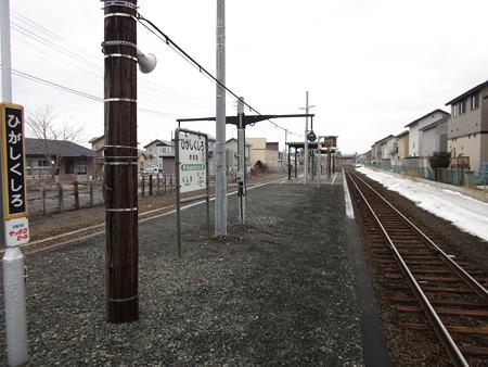 東釧路駅1
