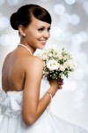 Wedding Transportation Services in Edmonton