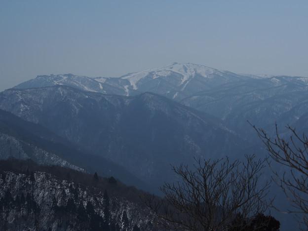 130309OM02574武奈ヶ岳