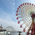Photos: 20140205神戸 (2)