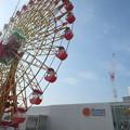 Photos: 20140205神戸 (3)