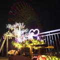 Photos: 20140205神戸 (31)